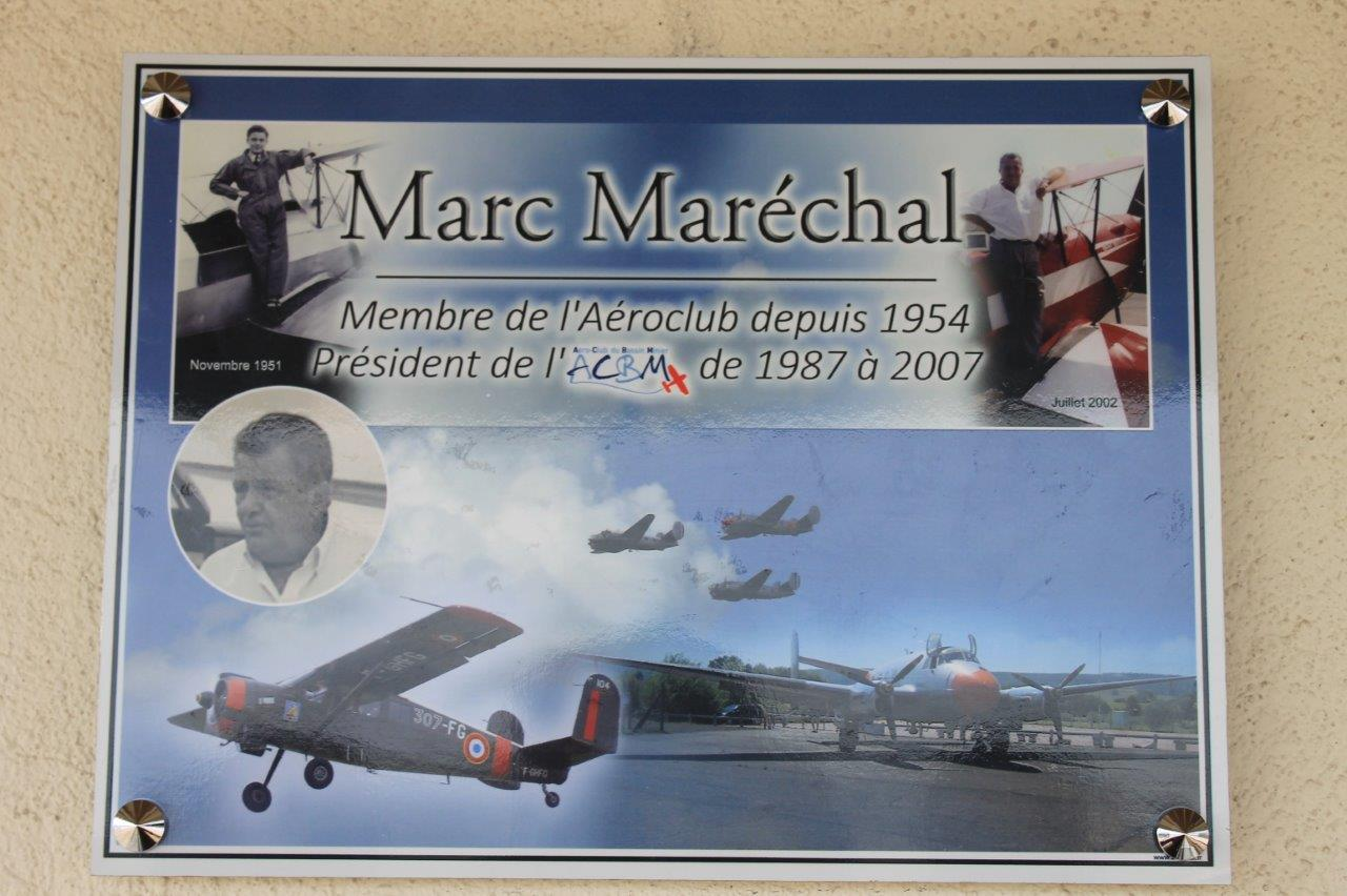 hommage marc3