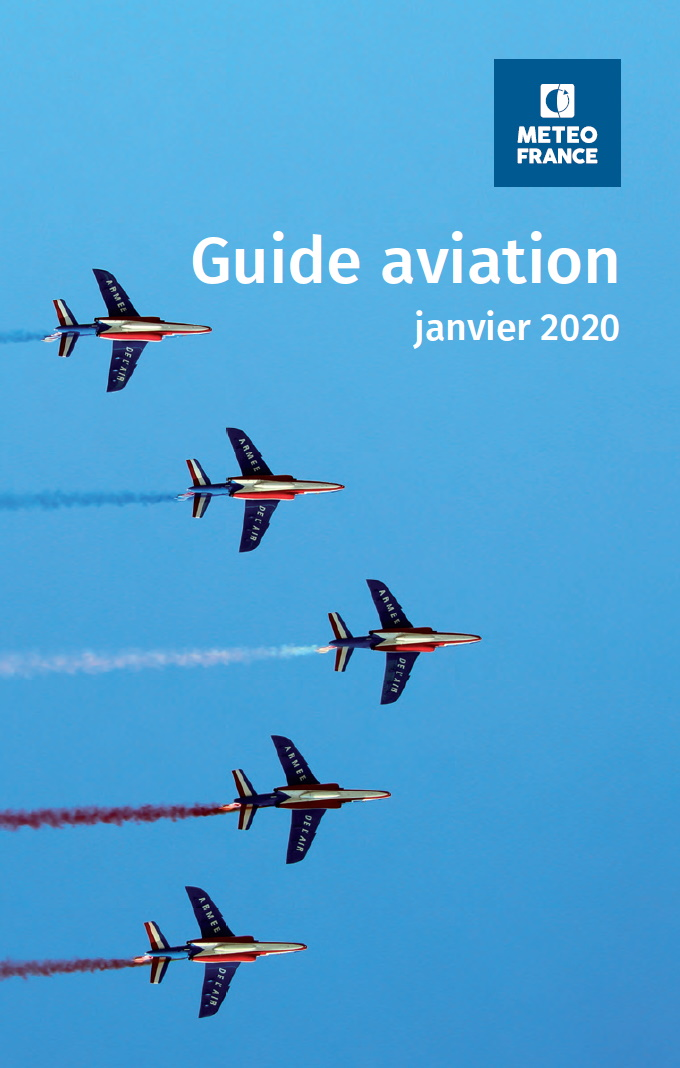 guide-aviationMTOfrance